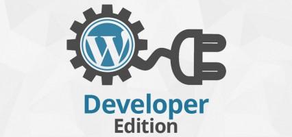 WordPress 3.9 для разработчиков