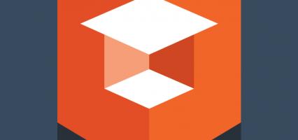 Зачем нужен HTMLAcademy или как научится верстать?