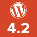 Вышел WordPress 4.2 (Powell). Что нового?