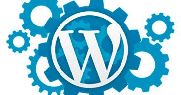 Полезные ссылки для разработчиков тем Wordpress